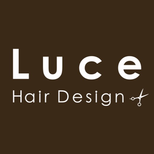 Hair Design Luce